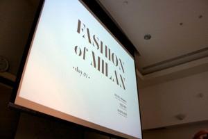 静岡のデザイン学校での講義タイトル。